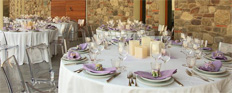 Events - Wedding in lucca